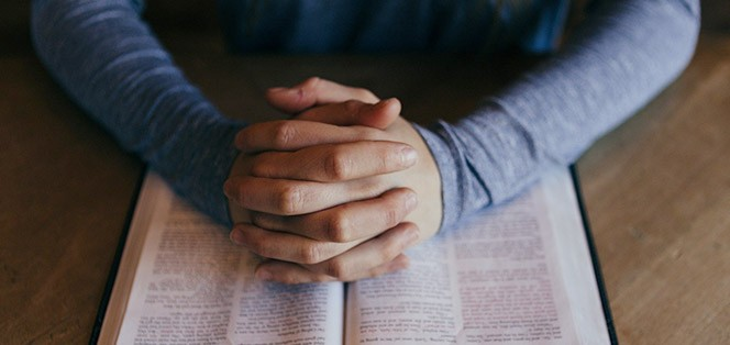 Faith Based Therapy