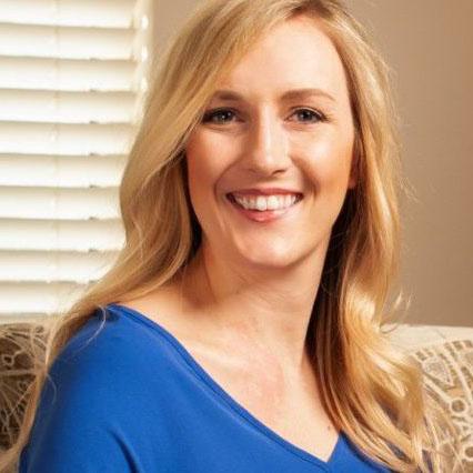 Danielle Zarling