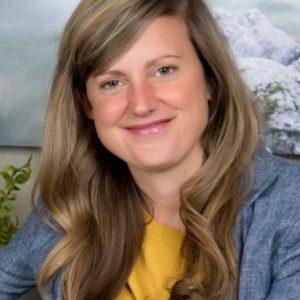 Kristin Hooper
