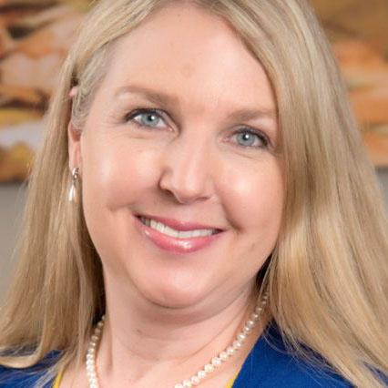 Deborah Goodine
